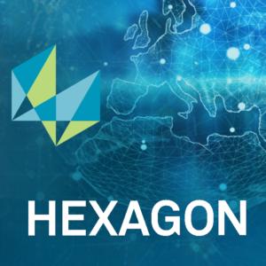 Hexagon PPM